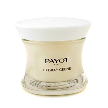 PayotHydra 24 Creme 50ml/1.6oz
