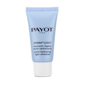 PayotHydra 24 Iluminadora 50ml/1.6oz