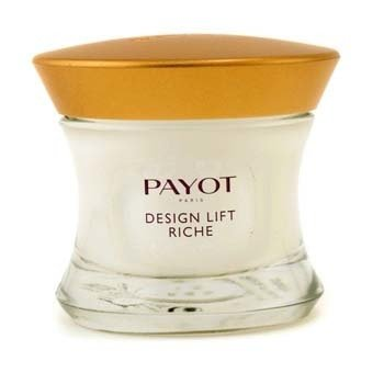 PayotLes Design Lift Riche 50ml/1.6oz