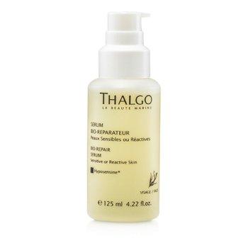 ThalgoSerum Bio Reparador  ( Tama�o Sal�n ) 125ml/4.22oz
