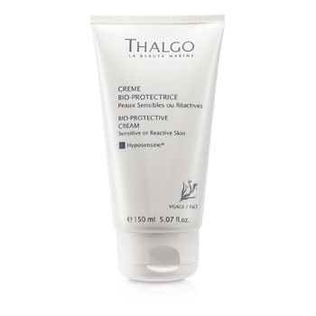 Thalgo Bio Protective Crema Protectora ( Tama�o Sal�n )  150ml/5.07oz