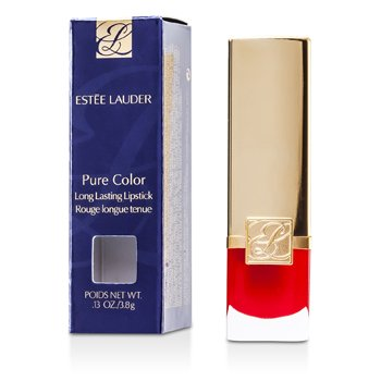Estee LauderNew Pure Color Lipstick3.8ml/0.13oz