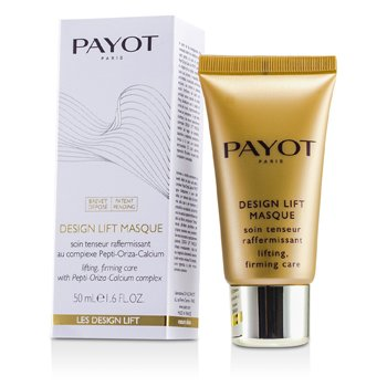 PayotLes Design Lift Design Lift Masque 50ml/1.6oz