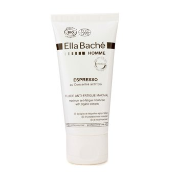 Ella Bache Maximum Anti-Fatigue Moisturiser (Salon Product)  50ml/1.74oz