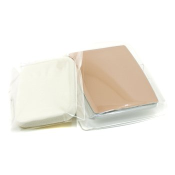 Christian DiorDiorskin Nude Natural Glow Creme Gel Compact Makeup SPF20 Refill - # 020 Light Beige 10g/0.35oz