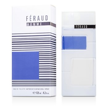 Louis Feraud Feraud ��������� ���� ����� 125ml/4oz