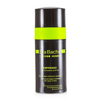 Ella BacheMaximum Anti-Fatigue Moisturiser 50ml/1.74oz