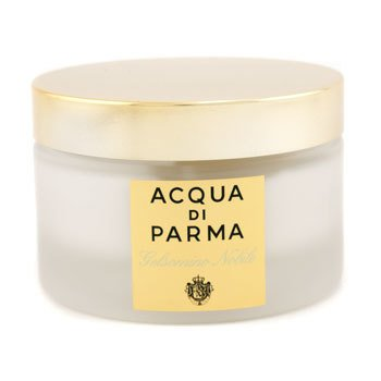 Acqua Di Parma Gelsomino Nobile Body Cream 150g/5.25oz