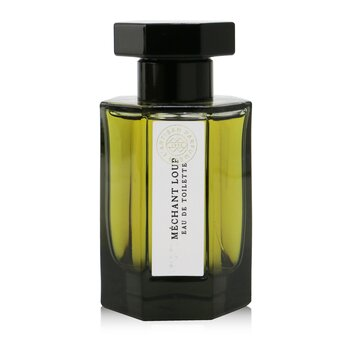 L'Artisan ParfumeurMechant Loup Eau De Toilette Spray 50ml/1.7oz