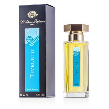 L'Artisan ParfumeurTimbuktu Eau De Toilette Spray 50ml/1.7oz
