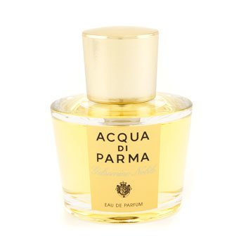Acqua Di ParmaGelsomino Nobile Eau De Parfum Spray 50ml/1.7oz