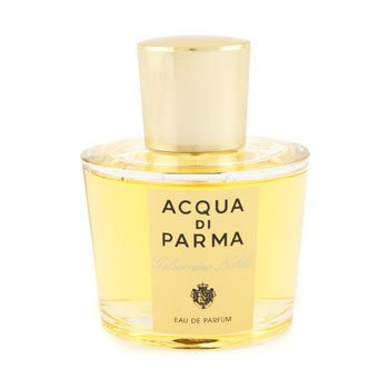 Acqua Di Parma Gelsomino Nobile EDP Spray 100ml/3.4oz women