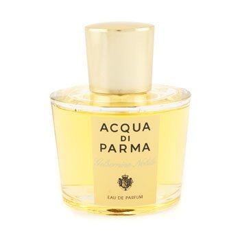 Acqua Di Parma Gelsomino Nobile EDP Spray 100ml/3.4oz women