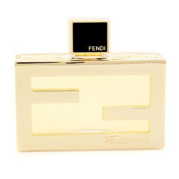Fendi Fan Di Fendi Eau De Parfum Spray  75ml/2.5oz