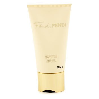 Fendi Fan Di Fendi Perfumed Body Lotion  150ml/5oz