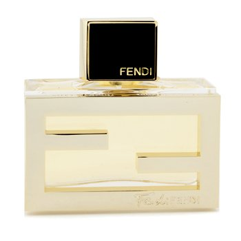 Fendi Fan Di Fendi Eau De Parfum Spray  30ml/1oz