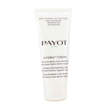 PayotHydra 24 Creme (Salon Size) 100ml/3.3oz