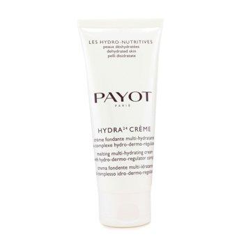 PayotHydra 24 Crema ( Tama�o Sal�n ) 100ml/3.3oz