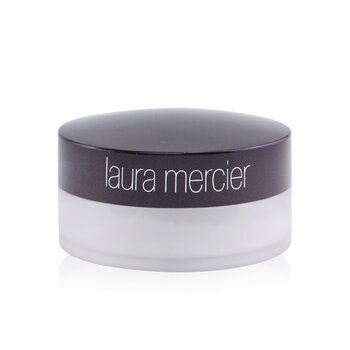 Laura MercierInvisible Loose Setting Powder - Universal 11.34g/0.4oz