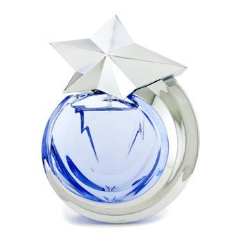 Thierry Mugler Angel The Refillable Comets ��������� ���� ����� 40ml/1.4oz