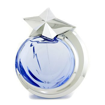 Thierry Mugler Angel The Refillable Comets Eau De Toilette Spray  80ml/2.7oz