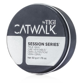 Tigi Catwalk Session Series Cera Estilo  1.76oz