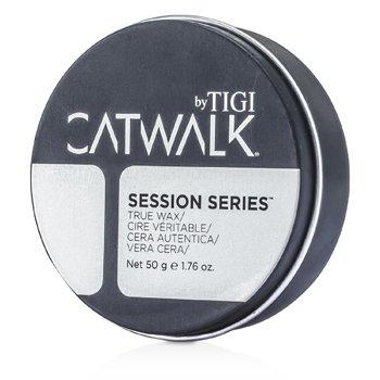 TigiCatwalk Session Series True Wax 50g/1.76oz