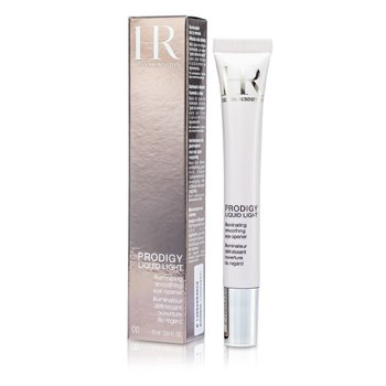 Helena Rubinstein Prodigy Liquid Light Smoothing Eye Opener  15ml/0.5oz