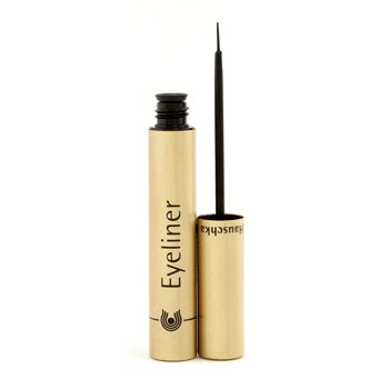 Dr. Hauschka Eyeliner - # Black  4ml/0.14oz