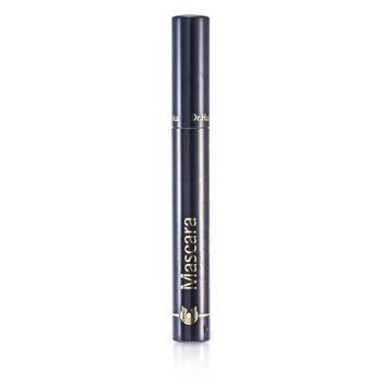 http://gr.strawberrynet.com/makeup/dr--hauschka/mascara-----black/129677/#DETAIL