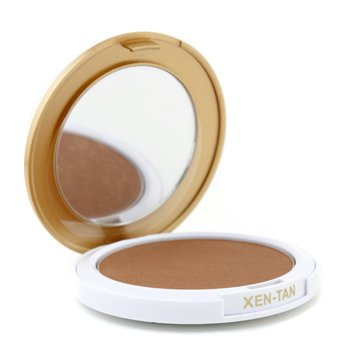 http://gr.strawberrynet.com/skincare/xen-tan/perfect-bronze-sheer-powder-bronzer/129721/#DETAIL