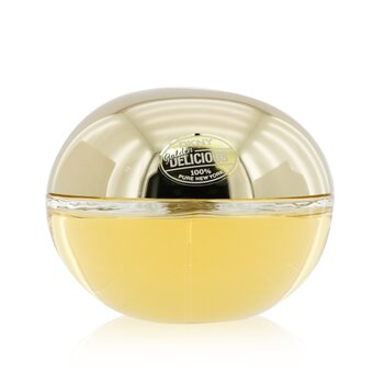 DKNY Golden Delicious Eau De Parfum Spray  100ml/3.4oz