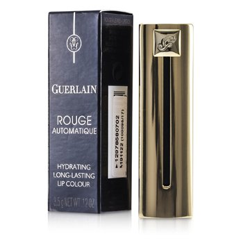 GuerlainRouge Automatique3.5g/0.12oz