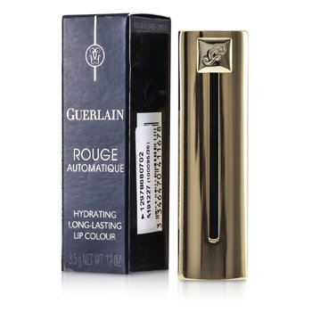 Guerlain Rouge Automatique - #103 Chant D'aromes  3.5g/0.12oz