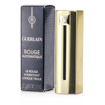 GuerlainRouge Automatique - #165 Champs Elysees 3.5g/0.12oz