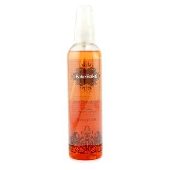 Fake Bake Skin Smoothie Special Dry-Oil Spray  236ml/8oz