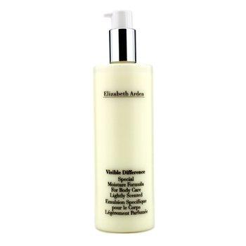 Elizabeth ArdenLo��o hidratante Visible Difference Special Moisture Formula For Body Care (Sem Caixa ) 300ml/10oz