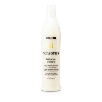 RuskSensories Brilliance Grapefruit and Honey Color Acondicionador sin Aclarado 400ml/13.5oz
