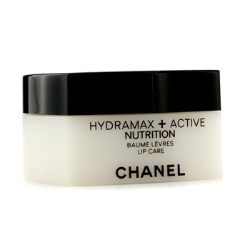 Chanel Hydramax Active Nutrition Nourishing Lip Care  10g/0.35oz
