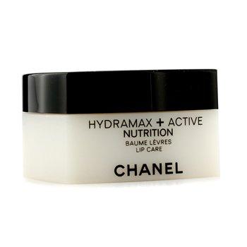 ChanelPrecision Hydramax Cuidado Labial Nutrici�n e Hidrataci�n 10g/0.35oz