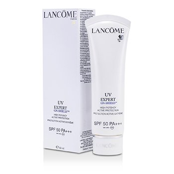 LancomeUV Expert GN-Shield High Potency Active Protection SPF 50 PA+++ 50ml/1.7oz