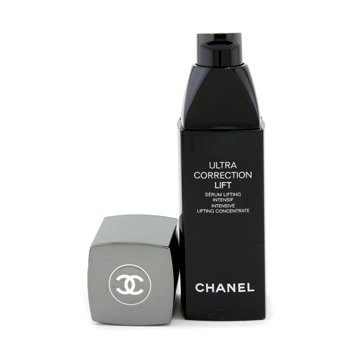 Chanel Precision Ultra Correction Lift Intensive Lifting Concentrate  30ml/1oz