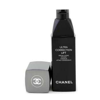 ChanelPrecision Ultra Correction Lift Concentrado Alisador Intensivo 30ml/1oz