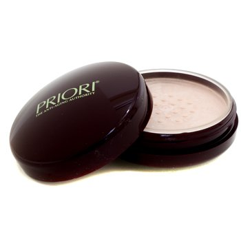 Priori CoffeeBerry Perfecting Minerals Finishing Touch 14g/0.5oz