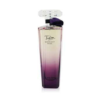 Lancome Tresor Midnight Rose Eau De Parfum Spray  75ml/2.5oz