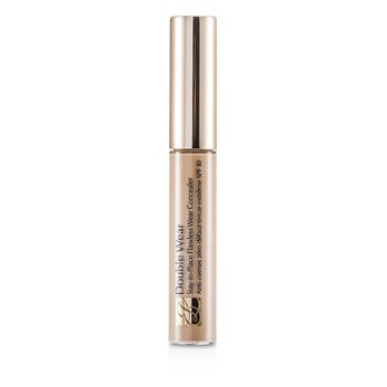 Estee LauderDouble Wear Stay In Place Flawless Wear Concealer SPF 107ml/0.24oz