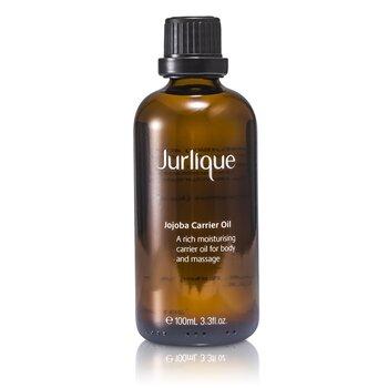 JurliqueJojoba Carrier Oil (New Packaging) 100ml/3.3oz