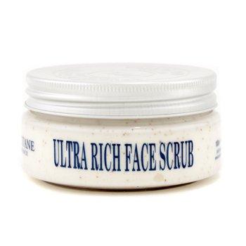 L'OccitaneShea Butter Ultra Rich Exfoliante Rostro 100ml/3.5oz