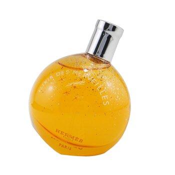 HermesEau Des Merveilles Elixir Eau De Parfum Spray 30ml/1oz