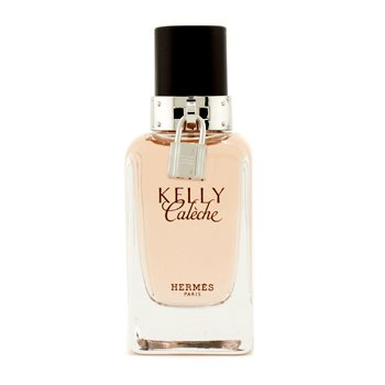 Hermes Kelly Caleche Eau De Parfum Spray 50ml/1.7oz at StrawberryNET.com - Skincare-Makeup-Cosmetics-Fragrance